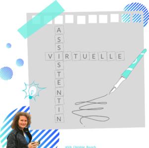 Was ist virtuelle Assistenz?